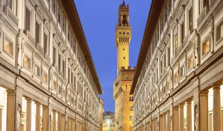 Италия недвижимость дешево