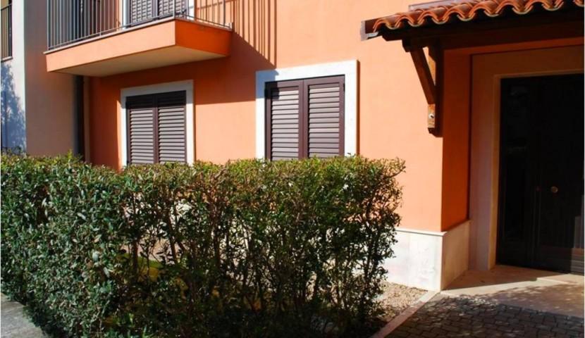 Недвижимость италия лугано
