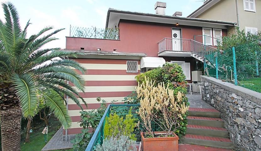 Купить дом италии