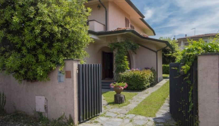 Ежегодный налог недвижимости италия
