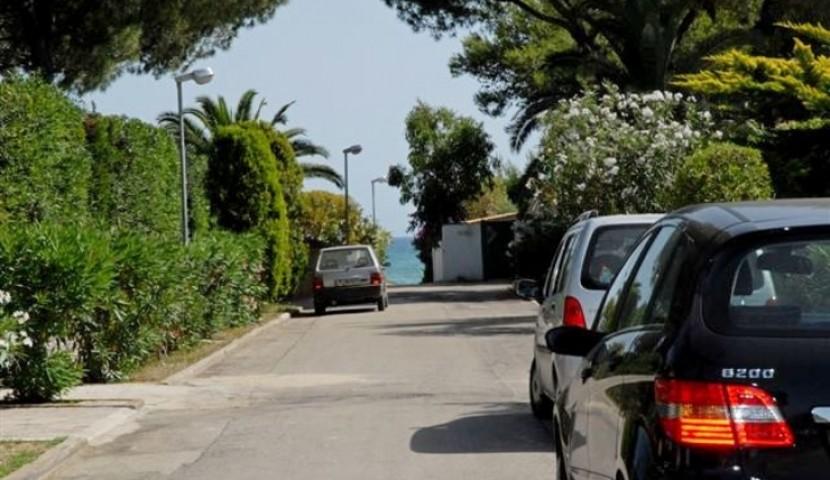 Аренда италия недвижимость
