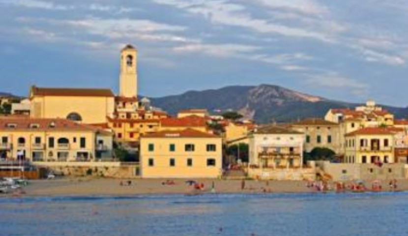 Снять недвижимость италии недвижимость