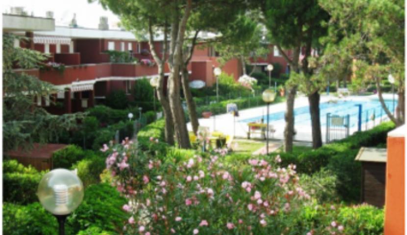 Италия недвижимость снять