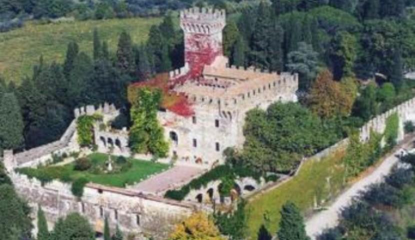 Купить дом в италии цены фото