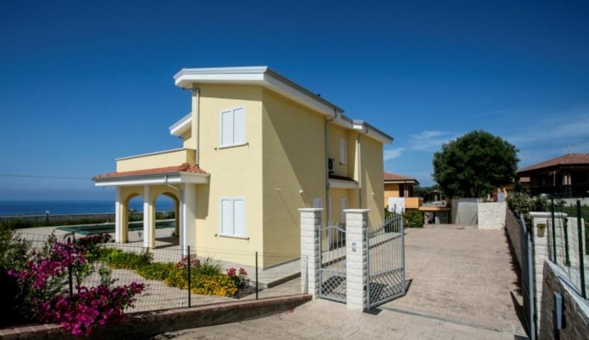 Италия недвижимость цены в комо