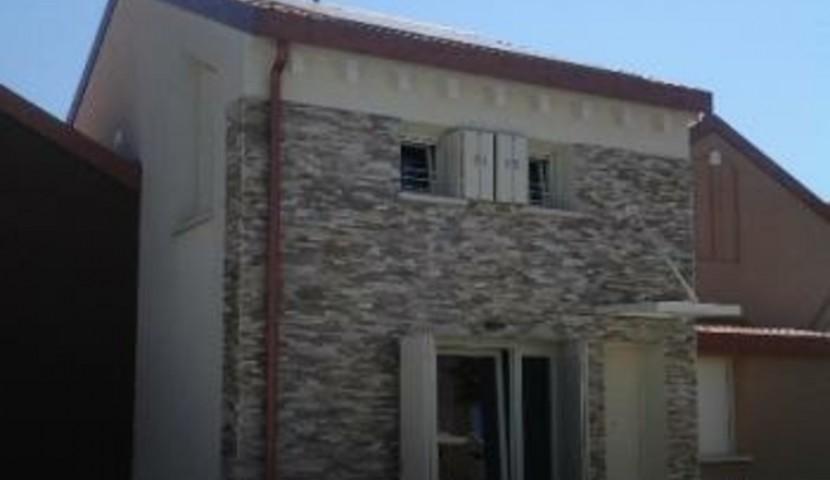 Недвижимость в дубае лидо ди езоло сдаю квартиру в дубай