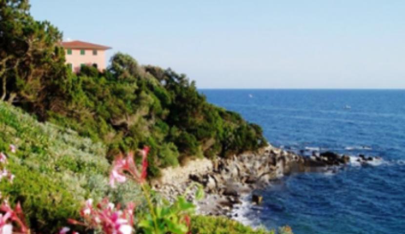 Недвижимость италии на озере комо