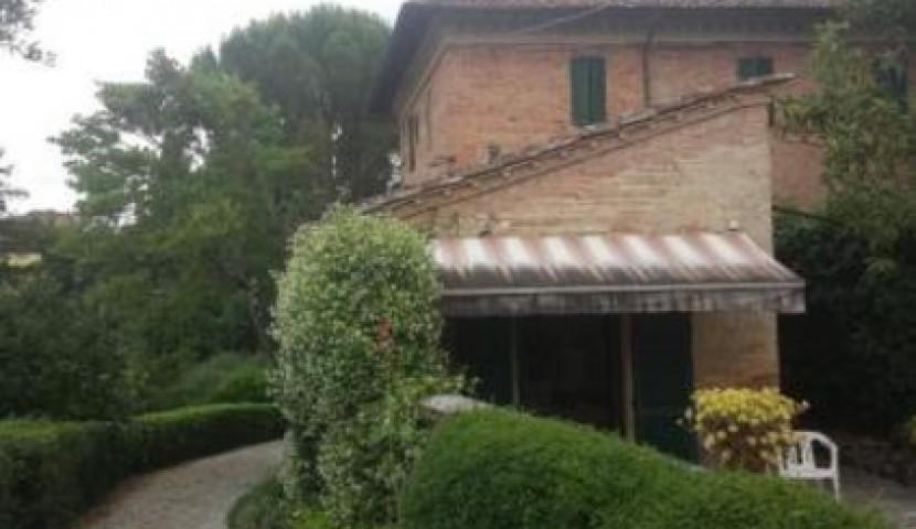 Продается: 1-ком квартира в г Скалея (Италия) - 30 м2