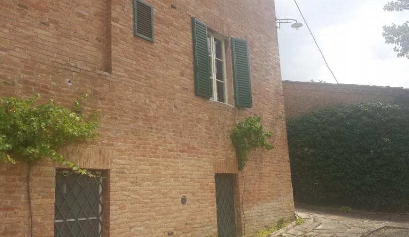 Жилье в италии флоренция