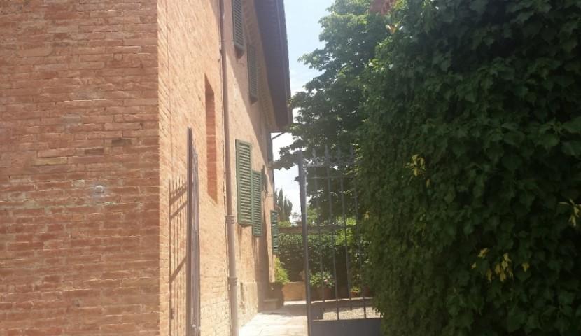 Купить дом в италии в калабрии