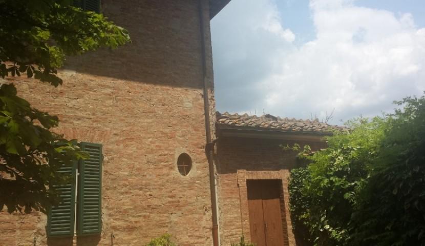 Купить новую квартиру в италии