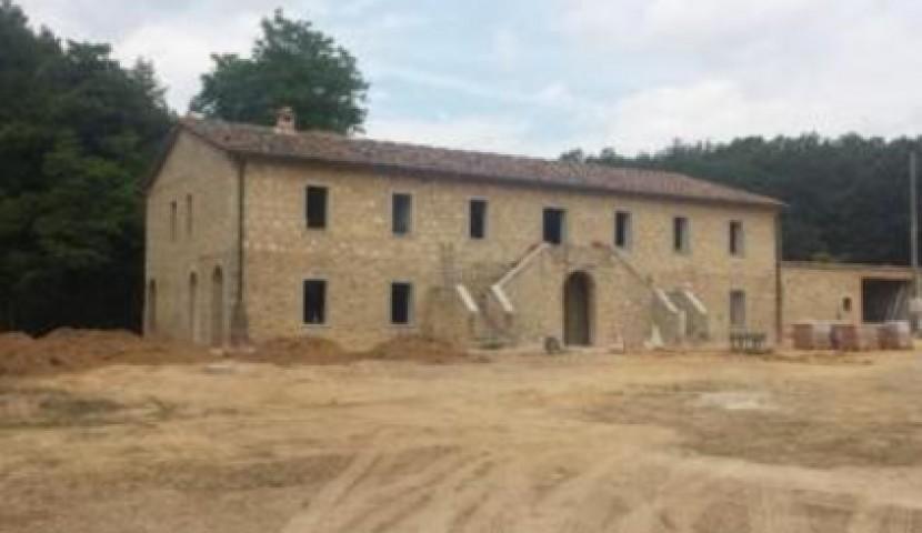 Недвижимость в италии в генуе