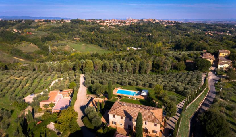 Венеция италия купить квартиру