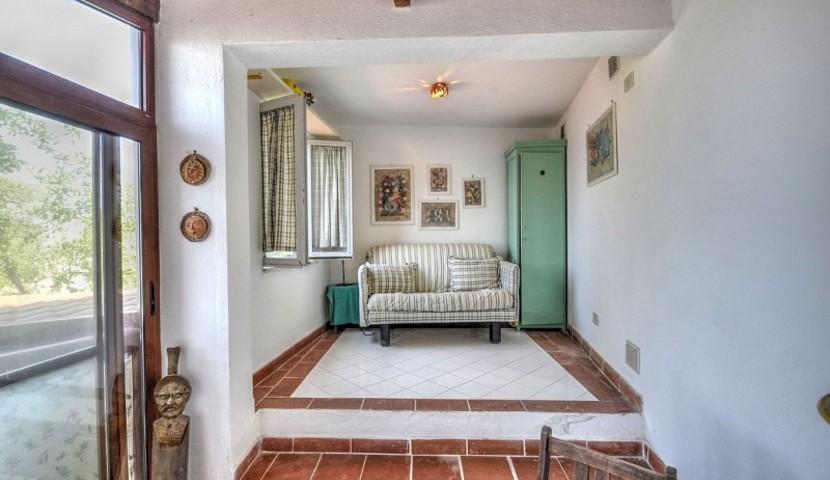 Новостройки недвижимость в италии