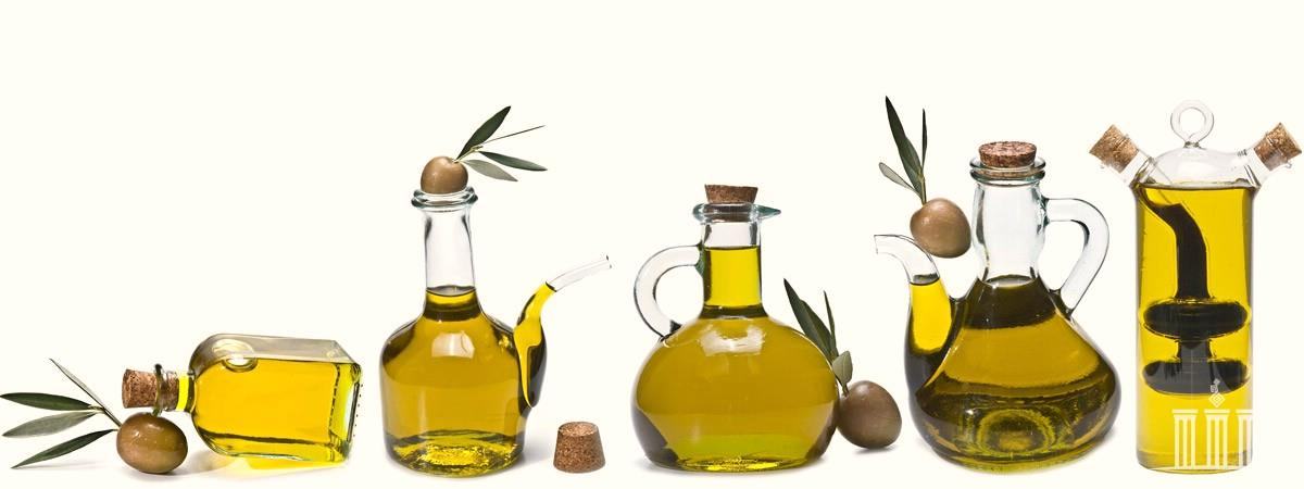 Описание: http://www.grekomania.ru/images/greek-articles/food/big/186_olive-bottles.jpg