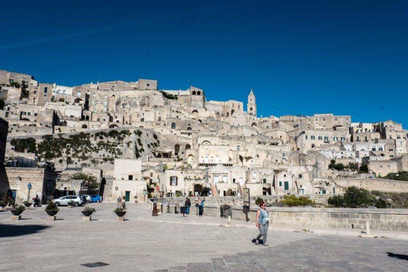 Аренда жилья в скалее италия