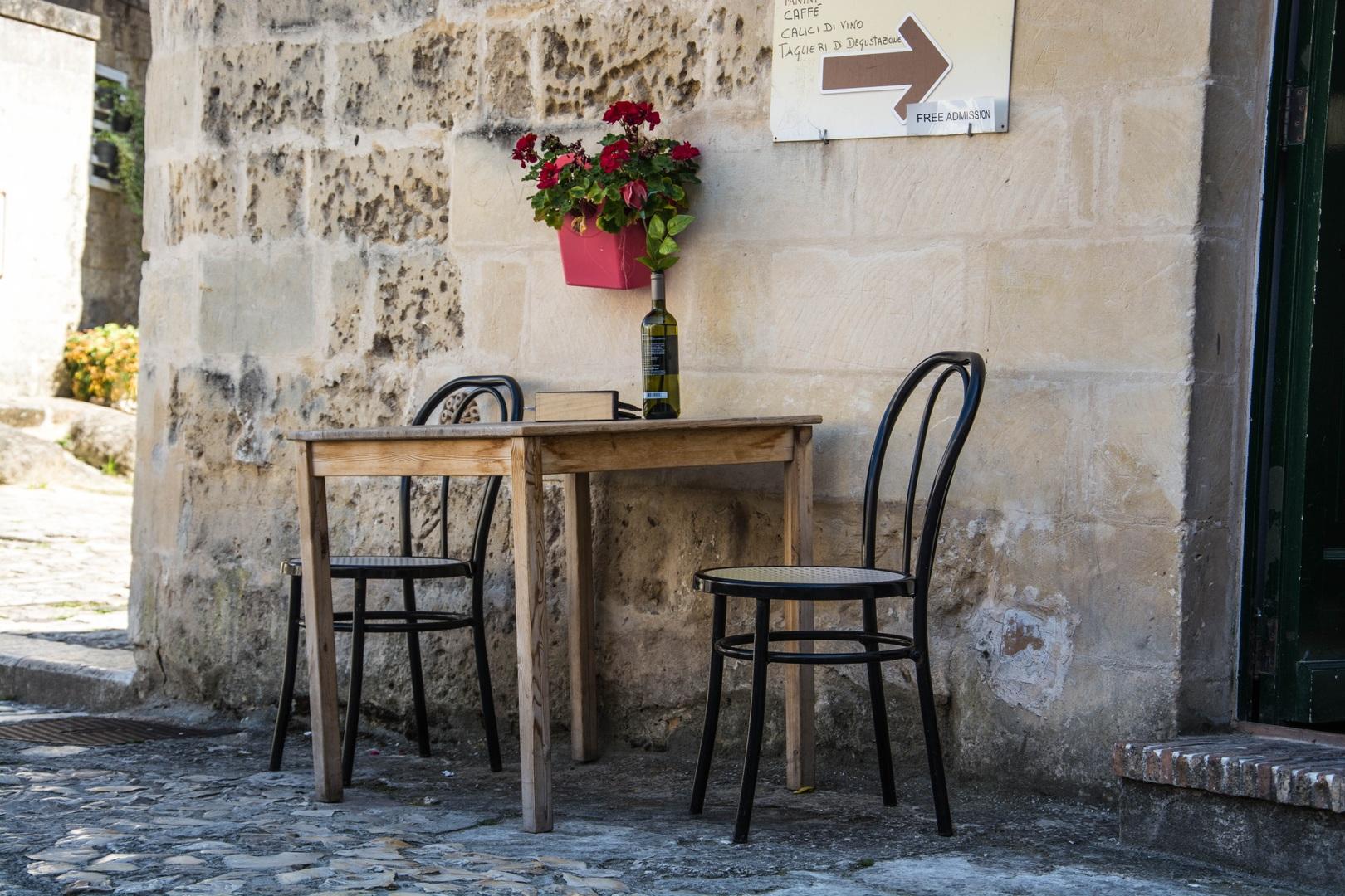 Купить квартиру в деревне в италии